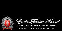 Makijaz permanentny Londyn